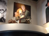 Harry-Potter-Studio-Tour-London-Molly-Arthur-Weasley