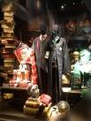 Harry-Potter-Studio-Tour-London-Hogwarts-Robes-swag-giftshop