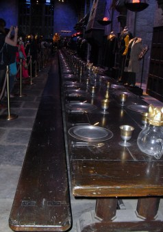 Harry-Potter-Studio-Tour-London-Costumes-Great-Hall