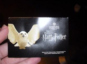 Harry-Potter-Studio-Tour-London-Ticket