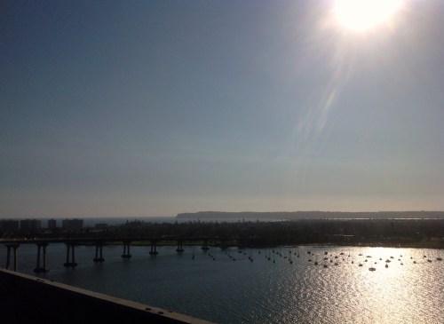 coronado_san_diego_california_bridge_view_point_loma_bay_ocean