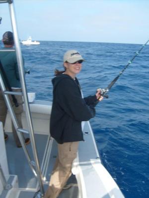 san_diego_ocean_fishing_me