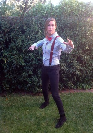 eleventh-doctor-cosplay-doctor-who-image brookenado