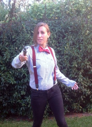 eleventh-doctor-cosplay-doctor-who-image brookenado8