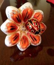 animals-ladybug-ornament-christmas-holiday-traditions