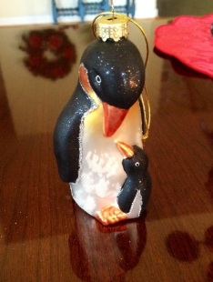 animals-penguin-ornament-christmas-holiday-traditions