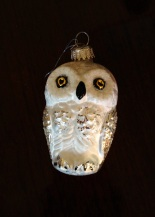 animals-snowy-owl-ornament-christmas-holiday-traditions