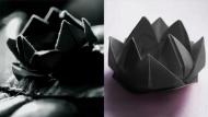 bbc-sherlock-black-lotus-origami image