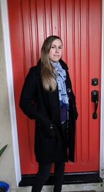 bbc-sherlock-femlock-cosplay-brookenado image