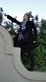 bbc-sherlock-femlock-cosplay-brookenado2-there-john! image