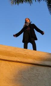 bbc-sherlock-femlock-cosplay-reichenbach-rooftop-brookenado image
