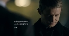 bbc-sherlock-if-inconvenient-come-anyway image