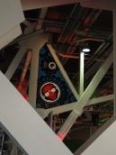 SDCC 2014 Nerd HQ Petco Park