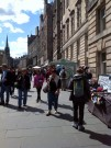 edinburgh-scotland-lawnmarket