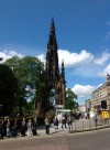 edinburgh-scotland-scott-monument