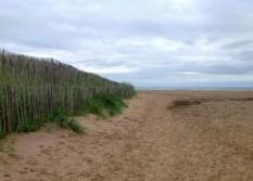 scotland-st-andrews-beach