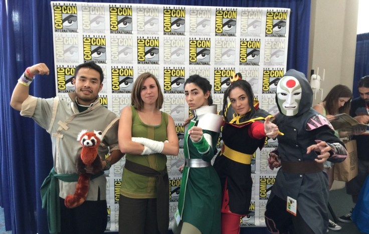 Copy of sdcc-2015-avatar-korra-group-cosplay-squad-comic-con-sign