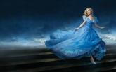 2015 Live Action Cinderella